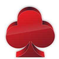 Spathi Card-Game Clubs