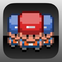 Defend Your Turf: Arcade Street Fight