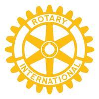 Rotarios Guatemala Sur