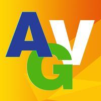 AgVantage Conferences