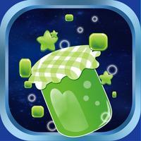 Droplets Bang Bang Bang Free - A Cute Puzzle Family Challenge Game