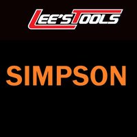 Lee's Tools for Simpson