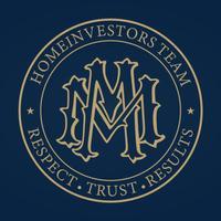 Homeinvestors Team RE/MAX
