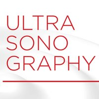 ULTRASONOGRAPHY for iPhone