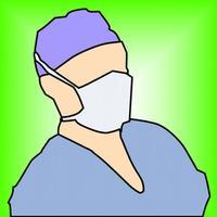 Surgery & Transplantation FREE: Orthopedic, Cosmetic & Transplant Facts, Terminology & Glossary!