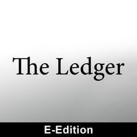 Lakeland Ledger eEdition