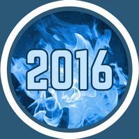 Blaze Game Studios Student Apps 2016