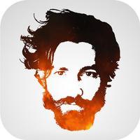 Face Logo Creator : Make Your Logo