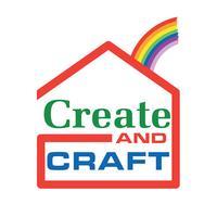 Create & Craft USA