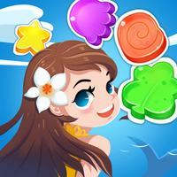 Jelly Fish Crush