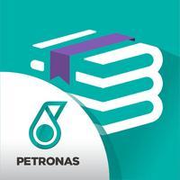 PETRONAS myGuides