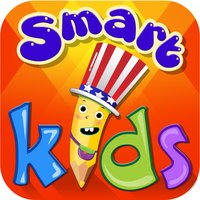 ABC Kids - Learning Games & Music for YouTube Kids