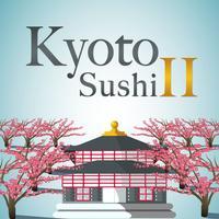 Kyoto Sushi II Union NJ