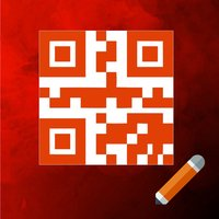 QR Code Generate With Image