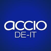 Accio German-Italian