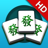 Cool Mahjong