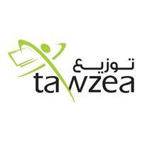 Tawzea Logistics