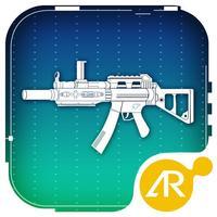 AR-Survivor