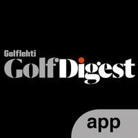 Golf Digest Suomi