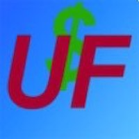 UFCalc