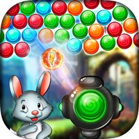 Bubble Shooter Classic Free Games