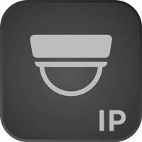 WPS-IP-HD
