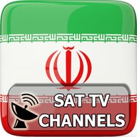 Iran TV Channels Sat Info