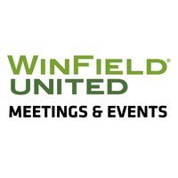 WinField United Events