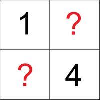 Four ◦