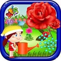 Friendship Kids Garden – Wonderful gardening and farming game for toddlers