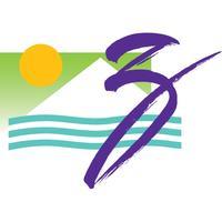 Zorad Chiropractic Wellness Assistant