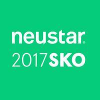 Neustar 2017 SKO
