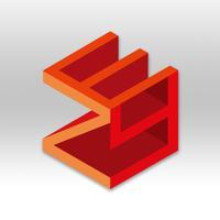 EZY3D - 3D cam & easily-create