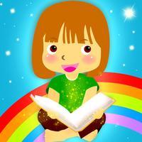 Children's Poems - Kids' Poetry & Nursery Rhymes!