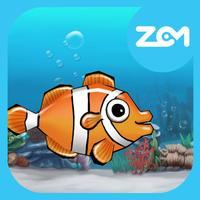 FleeFish for ZOM