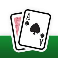 Blackjack Trainer+ Strategy