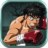 Undead TKO FREE- The Real Dead Punch Out Hero!