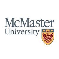 McMaster SafetyApp