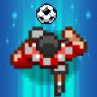 Soccer Dribble Star