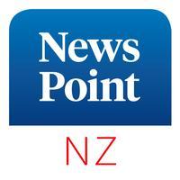 NewsPoint NZ