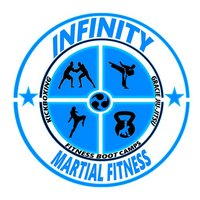 Infinity: Martial Fitness