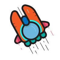 SpaceCleaner3d!
