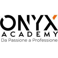 OnyxAcademy