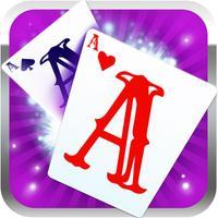 Video Poker Free Game