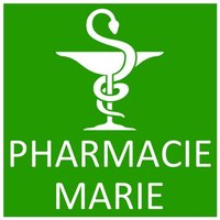 Pharmacie Marie