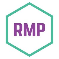 RMP Mobile