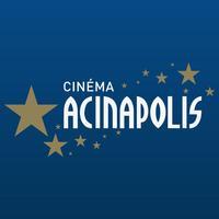acinapolis