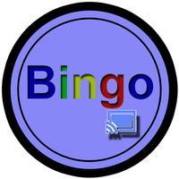 Bingo Cast(Tombola Automatica)