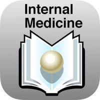 Internal Medicine Reviews
