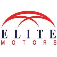 Elite Motor Qatar